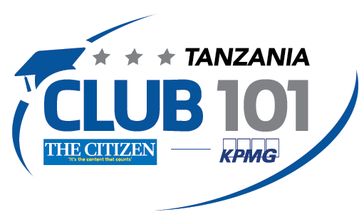 "Club 101 – 2016/17 ""Celebrating Entrepreneurship"""