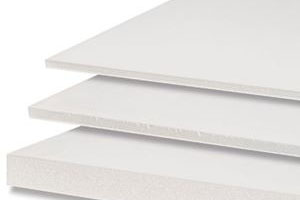 Expanded Polystyrene Sheets(1200X2400X12-20MM)