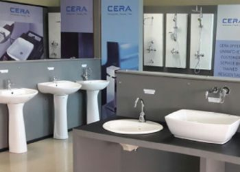 CERA Products
