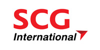 SCG International