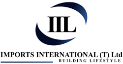 Imports International (T) Ltd